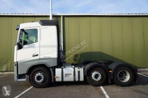 Tracteur produits dangereux / adr Volvo FH 420