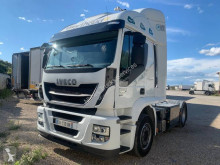 Tracteur Iveco Stralis AT 440 S 33 occasion
