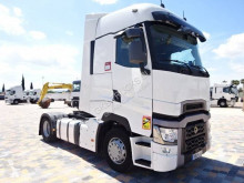 Tracteur Renault Gamme T High 480 T4X2 E6 occasion