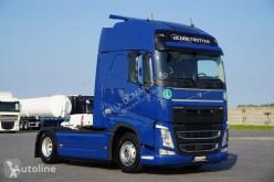 Tracteur Volvo FH 4 / 460 / XXL / ACC / EURO 6 / BAKI 1300 L / BOGATA WERSJA occasion