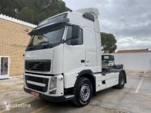 Tracteur Volvo FH13 460 EQ. HIDRAULICO...VEB+ occasion