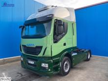 Iveco tractor unit Stralis 480