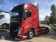 Trattore Volvo FH 460 4x2 SZM *Xenon,Globetrotter, ACC* usato