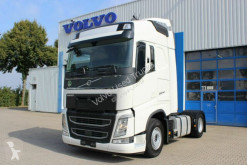 Trattore Volvo FH460 Globetrotter/I-ParkCool/ACC/VE usato