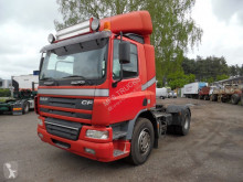 Tracteur DAF CF 75.310