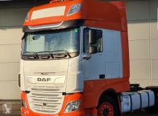 DAF XF 530 Sattelzugmaschine gebrauchter
