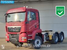 MAN tractor unit TGA 33.480