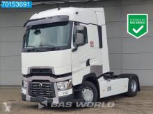 Tracteur Renault Gamme T High Gamme T 440 ADR 2x Tanks LDWS High produits dangereux / adr occasion
