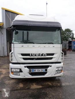Tracteur Iveco Stralis 440S42 EEV