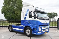Tracteur Volvo FM 370 occasion