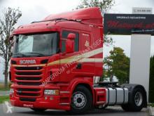 Tracteur Scania R 440/PDE/ADBLUE /RETARDER/FULL ADR/OPTICRUISE occasion