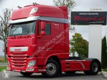 Tracteur DAF XF 510 / RETARDER / RETARDER / I-COOL / EURO 6 occasion
