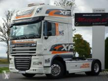 Tracteur DAF XF 510/RETARDER/RETARDER/I-COOL/E 5/03.2012 occasion