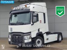 Tratores produtos perigosos /adr Renault T 460 Hydraulik ADR ACC