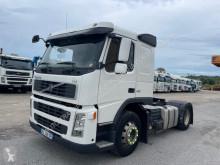 Tracteur Volvo FM 450 produits dangereux / adr occasion
