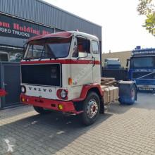 Tracteur Volvo F 89 4X2 occasion