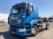 Tahač Renault Premium 450.19 DXI použitý
