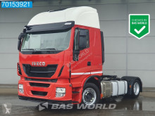 Tracteur Iveco Stralis 460 occasion