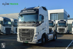 Tracteur Volvo FH13 460 occasion