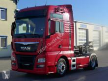 Tracteur MAN TGX18.440*Euro6*XLX*Retarder*S occasion