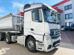 Mercedes Actros 1840 LS 4x2 1840 LS 4x2, StreamSpace, Kipphydraulik, mehrfach vorhanden! tractor unit used