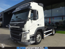 Tracteur produits dangereux / adr Volvo FM 410