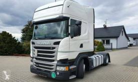 Scania R 143R450