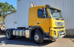 Cabeza tractora rebajado Volvo FMX 11.450