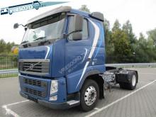 Trattore Volvo FH usato