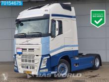 Volvo FH 420 Sattelzugmaschine gebrauchte