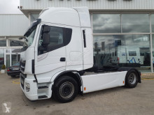 Tracteur Iveco AS440S57TP EVO Hi Way occasion