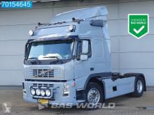 Tracteur Volvo FM 340 occasion