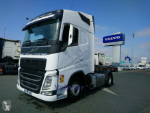 Volvo Sattelzugmaschine FH 4