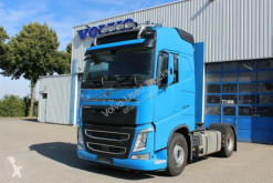 Tracteur Volvo FH FH500 Globetrotter/Retarder/I-ParkCo occasion