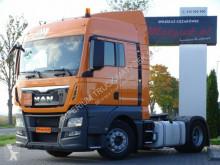 Tracteur MAN TGX 18.440 / FULL ADR / XLX /EURO 6 occasion