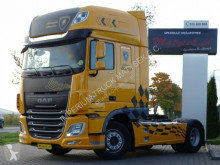 Tracteur DAF XF 460 / SUPER SPACE CAB / EURO 6 /ACC / 2016 occasion