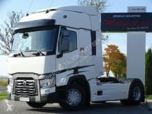 Tracteur Renault T 460 / EURO 6 / RETARDER / TIRES 100 % /