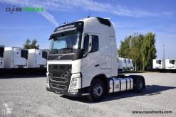 Volvo FH13 500 Sattelzugmaschine gebrauchte