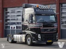 Volvo FH13 Sattelzugmaschine gebrauchte
