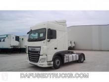 Tracteur DAF XF 430