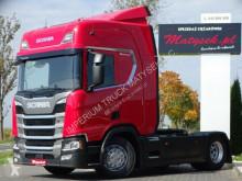 Tahač Scania R 450/ RETARDER/NEW MODEL /NAVI /I-COOL