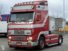 Çekici Volvo FH12