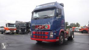 Tracteur produits dangereux / adr Volvo FH 400