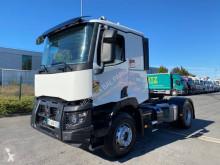 Tracteur Renault C-Series 440.19 DTI 13