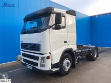 Tracteur Volvo FH12 420 produits dangereux / adr occasion
