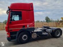 Tracteur DAF CF85 430