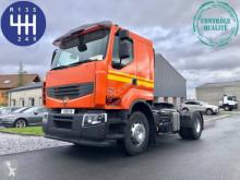 Cabeza tractora Renault Premium Lander 450 DXI usada