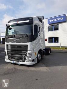 Trattore ribassato Volvo FH 500 Globetrotter