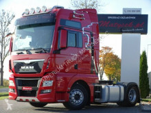 Cabeza tractora MAN TGX 18.480 / XXL / RETARDER /I-COOL / EURO 6 usada