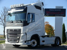 Tracteur Volvo FH 500 / EURO 6 / ACC / I-COOL / ALU WHEELS occasion